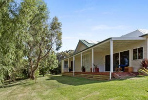 230 Warrne Road, Wangoom, Vic 3279