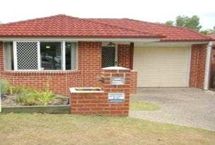 62 Augusta Crescent, Forest Lake, Qld 4078