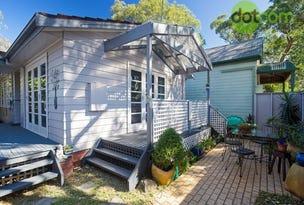 11 Donald Street, Hamilton, NSW 2303