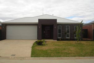 11 Stam Court, Maffra, Vic 3860