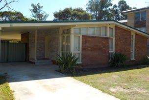 413 Luxford Road, Lethbridge Park, NSW 2770