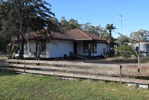 2 Meering Road, Quambatook, Vic 3540