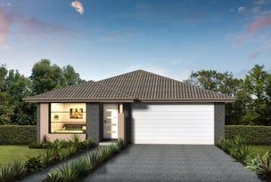 Lot 239 Norwood Avenue, Hamlyn Terrace, NSW 2259
