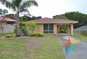 16 Vivian Crescent, Lockyer, WA 6330
