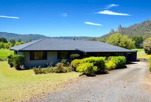 1036 Mountain Top Road, Nimbin, NSW 2480