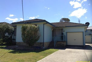 7 Griffiths Avenue, Floraville, NSW 2280