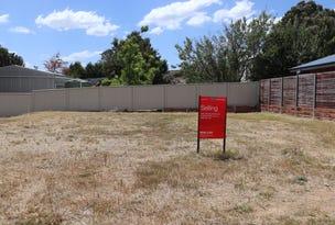 6/89-93 Winton Street, Tumbarumba, NSW 2653