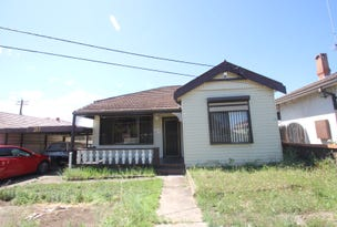 217 St John Road, Canley Heights, NSW 2166