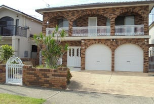 35 Grantham Street, Carlton, NSW 2218