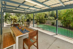 8 Woodlands Court, Mooloolah Valley, Qld 4553