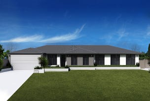 North Dandalup, address available on request