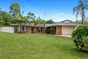 6 Kentucky Crescent, Oxenford, Qld 4210