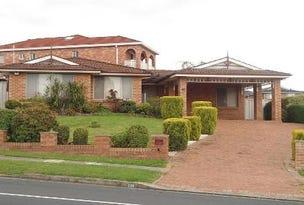 115 Kalang Rd, Edensor Park, NSW 2176