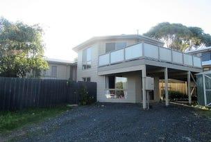 64 Grossard Point Rd, Ventnor, Vic 3922