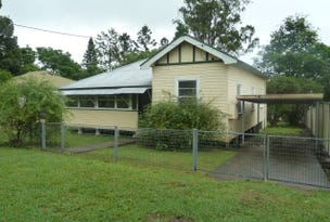 34 Campbell Road, Kyogle, NSW 2474