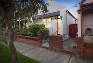 161 Lilyfield Road, Lilyfield, NSW 2040