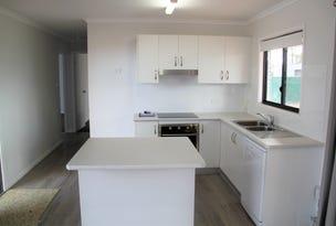 88 Attunga Street, Attunga, NSW 2345