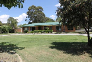 19 Pages Lane, Kingswood, NSW 2340