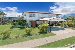 73 Grahams Road Strathpine, QLD, 4500, Strathpine, Qld 4500
