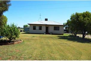 8212 Oxley Highway, Gunnedah, NSW 2380