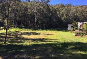 155 Seal Rocks Road, Bungwahl, NSW 2423