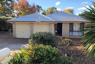 12 Viewland Street, Bundanoon, NSW 2578