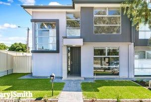 6E Miller Street, Seacombe Gardens, SA 5047