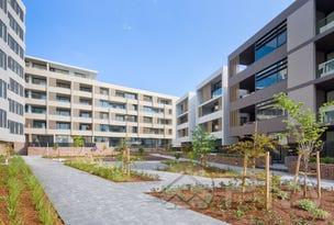 206/9 Edwin Street, Mortlake, NSW 2137