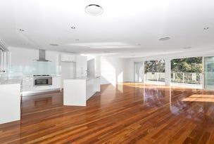 6 Courtenay Crescent, Long Beach, NSW 2536