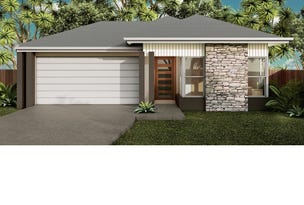 Lot 41 Roseanna Court, Bald Hills, Qld 4036