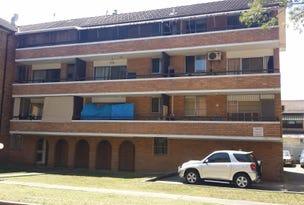14/88 Hughes Street, Cabramatta, NSW 2166