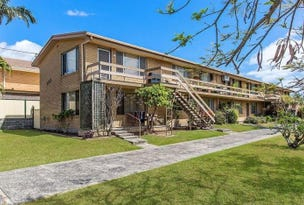 2/181 Kennedy Drive, Tweed Heads West, NSW 2485
