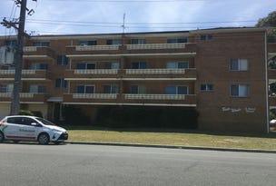 5/11-17 Baird Street, Tuncurry, NSW 2428