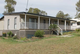 Lot 27 Slade Street, Maryvale, Qld 4370