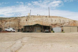 Lot 1664 Crows Road, Coober Pedy, SA 5723