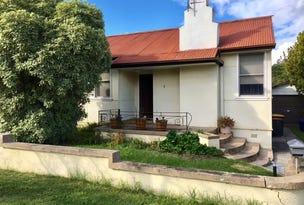3 Hurrell Street, Goulburn, NSW 2580