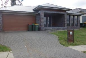 4 Manlius Drive, Cameron Park, NSW 2285