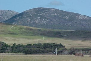Lot 1 James Court, Whitemark, Tas 7255
