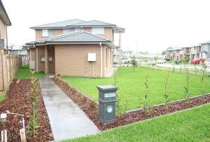 6 O'Loughlan Street, Bardia, NSW 2565