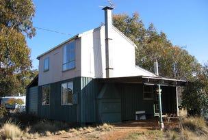 2 Chert Place, Arthurs Lake, Tas 7030