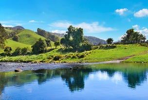3658 Paterson River Road, CARRABOLLA VIA, Gresford, NSW 2311