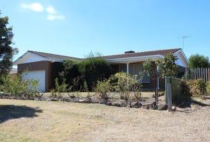 1026 Ruth St, North Albury, NSW 2640
