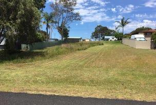 22 Tallawalla Road, Coomba Park, NSW 2428