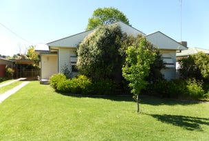 3 Waratah Street, Parkes, NSW 2870