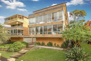 1/106 Botany Street, Kingsford, NSW 2032