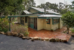 177 Belgrave Gembrook Road, Selby, Vic 3159