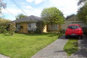151 Narre Warren Cranbourne Drive, Cranbourne, Vic 3977