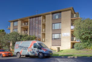 9/13-15 Keira Street, Wollongong, NSW 2500