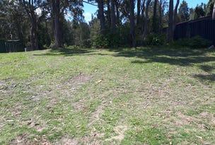 93 Maloneys Drive, Maloneys Beach, NSW 2536