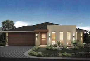 Lot 15-23 Tuckeroo Circuit, Fern Bay, NSW 2295